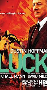 <b>Luck</b> (TV Series 2011–2012) - IMDb