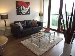 Of Living Rooms With Black Leather Furniture What Color Coffee Table With Black Leather Couch Coffee Addicts