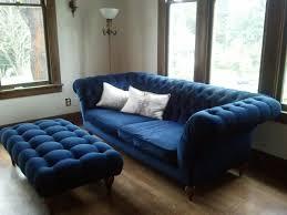 styles home decor navy