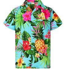 Best Price High quality <b>fashion flower</b> summer man shirt ideas and ...