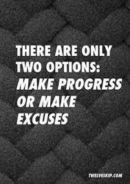 Motivational Quotes on Pinterest | Motivational quotes, Motivation ... via Relatably.com