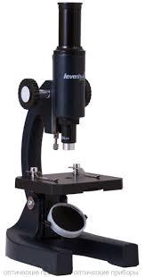 <b>Микроскоп Levenhuk 2S NG</b>, монокулярный купить по цене 4 550 ...