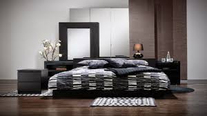 awesome marvelous bedroom also magnificent home decoration ideas designing and complete bedroom sets amazing brilliant brilliant grey wood bedroom furniture set home