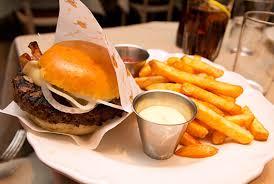 Bildresultat för hamburgare