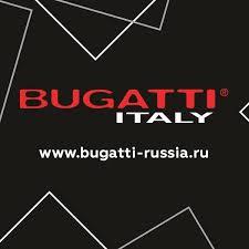 <b>Casa Bugatti</b> в России - Shop   Facebook