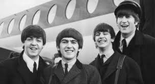songs that don t mean what you think box music club what else could it mean after all except a literal ticket to ride in this case a train but according to john lennon the song has