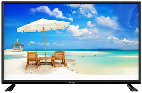 "<b>Телевизор Harper 32R490T</b> 32"" купить в интернет-магазине ..."
