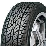 <b>255/50 R20 Nankang SP7</b> Price Comparison - Tyre Tests and ...