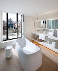 bathroom suite mandarin: barcelona suite mandarin oriental hotel barcelona