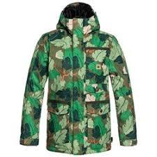<b>Boys</b>' <b>Ski Jackets</b>