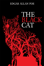 essays on the black cat by poe  essays on the black cat by poe