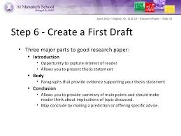 paper writers College research paper writers Writing an Academic Dissertation United Way of Northwest