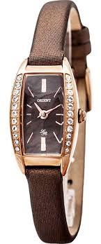 Наручные <b>часы Orient UBTS003T</b> — купить в интернет-магазине ...