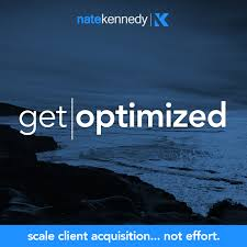 Get Optimized