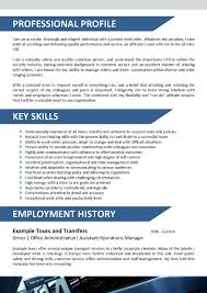list of skill ideas for resume all file resume sample list of skill ideas for resume the best tech skills to list on your resume skill
