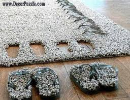 small bathroom rugs home
