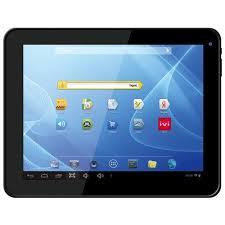 "<b>Планшет Mystery MID-821 8</b>"" 8Gb черный Wi-Fi Android"