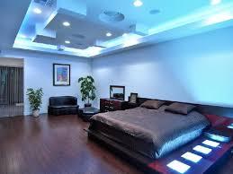 modern bedroom lighting at contemporary and luxury tenaya residence in las vegas design by designcell bedroom modern lighting