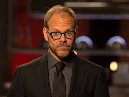14 Things You Didn't Know About Alton Brown | FN Dish – Food ...