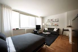 best decorating a studio apartment for two best furniture for small apartment