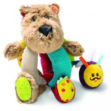 Детские игрушки и игры - <b>Погремушки</b>, купить недорого в Сочи