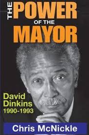 「David Norman Dinkins」の画像検索結果