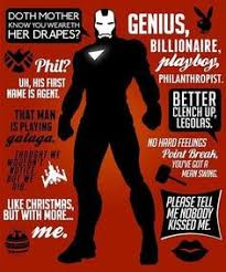 Robert Downey Jr. on Pinterest | Iron Man Quotes, Avengers Quotes ...