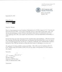 letter of recommendation for a friend for immigration letter of recommendation for a friend for immigration