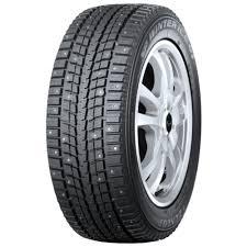 Стоит ли покупать Автомобильная <b>шина Dunlop SP Winter</b> ICE 01 ...