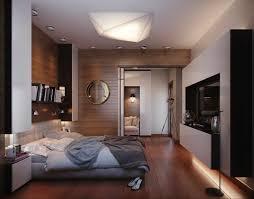 captivating ceiling light also bed under mounted book shelve for best bedroom basement bedroom lighting ideas