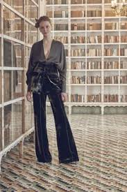 <b>Dondup</b> Fall 2019 Ready-to-Wear Fashion Show в 2019 г. | Fashion ...