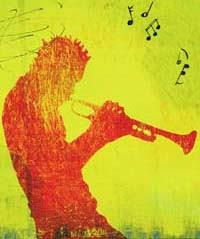 ВИА <b>&quot</b>;Коробейники&quot;, ВИА <b>&quot</b>;<b>Музыка&quot</b>;, ВИА ...