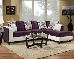 living room mattress:   eggplant lrg   eggplant lrg   eggplant lrg