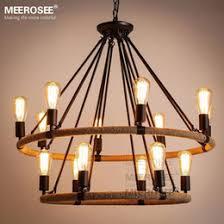 2017 antique kitchen lighting fixtures american style pendant lighting fixture 2 rings vintage antique suspension lamp antique kitchen lighting fixtures
