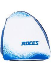 Roces S15-145 Roces цены