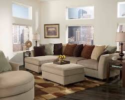 living room taipei woont love: urban loft living room charming designs latest designer living room