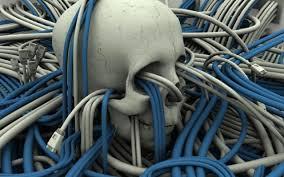 <b>Brain Wiring</b>   Psychology Today