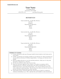 job application references example ledger paper cover letter cover letter job application references example ledger paperresume reference page template