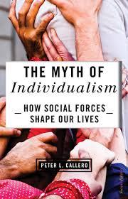 crime durkheim emile essay individualism social  crime durkheim emile essay individualism social