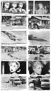 persepolis visual essay and storyboard links to an external site