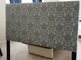bedroom large size how to build your own headboard 4 bedroom build your own bedroom furniture