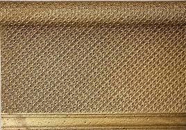 <b>Aparici Enigma Symbol</b> Gold Zocalo 14x20 | Апарики <b>Энигма</b> ...