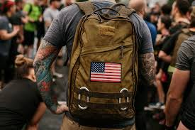 35 Best Everyday Carry <b>Backpacks</b> For <b>Men</b> | GearMoose