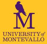 Image result for university of montevallo