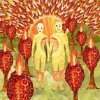 The Sunlandic Twins album by Of Montreal