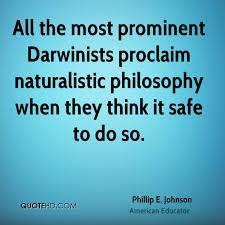 Proclaim Quotes. QuotesGram via Relatably.com