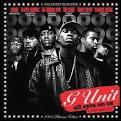 G-Unit Radio, Pt. 5: All Eyez on Us