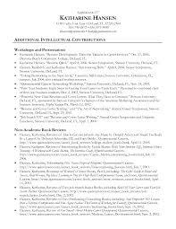 resume sampled step by step  seangarrette coresume
