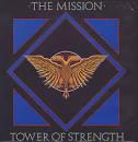 Tower of Strength [UK 7
