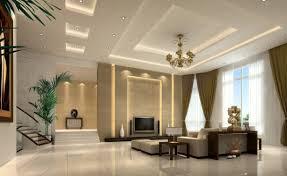 Nice Interior Design Living Room Ceiling Designs For Your Living Room Ceiling Design Modern
